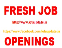 Recruitment in Indian Audit & Accounts Department for 171 posts of  Auditor, Accountant and Clerk, letsupdate
