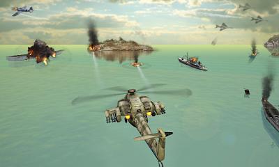 Gunship%2BStrike%2B3D%2BAPK%2BOffline%2BInstaller%2B2 Gunship Strike 3D APK Offline Installer Apps