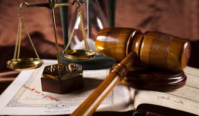 Pembagian Hukum Menurut Asasnya, Penggolongan Hukum Menurut Asasnya,