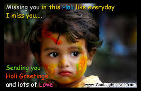 Holi Wallpapers 2016