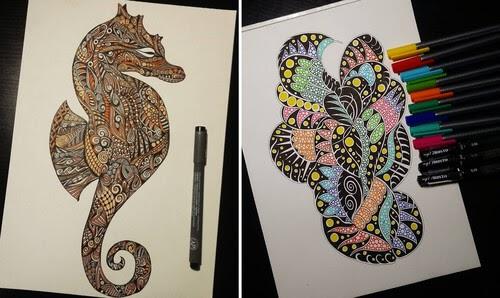 00-thisisdoodling-Doodling-www-designstack-co