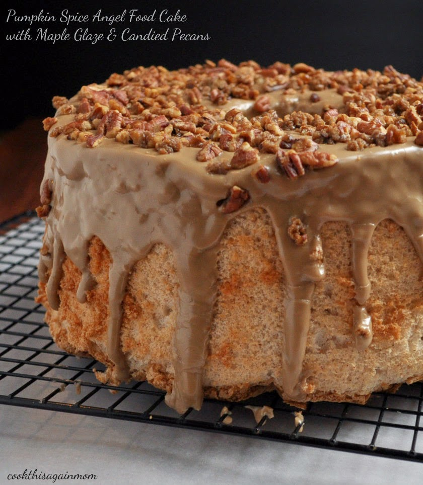 34 maple flavored recipes  tips from a typical mom