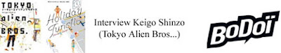 http://www.bodoi.info/keigo-shinzo-fils-des-annees-90/