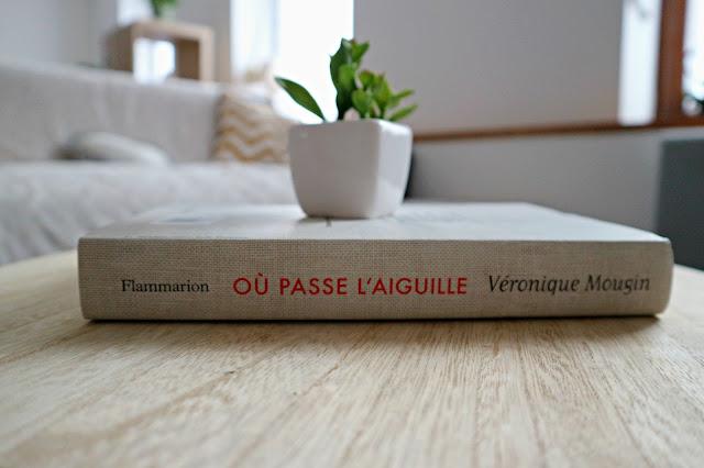 http://www.livreovert.fr/2018/03/ou-passe-laiguille-de-veronique-mougin.html