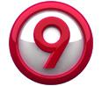 Canal 9 Senal En Vivo Online