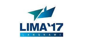 Tarikh dan Aktiviti Pameran LIMA 2017 Langkawi