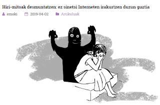 https://www.emoki.eus/hiri-mitoak-desmuntatzen-ez-sinetsi-interneten-irakurtzen-duzun-guztia/