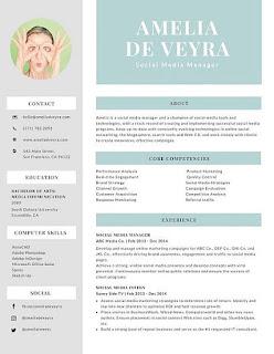 cv-resume-profile-canva-pwktranslation
