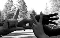 manos-personas-love