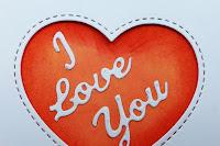Kumpulan Gambar Valentine 25