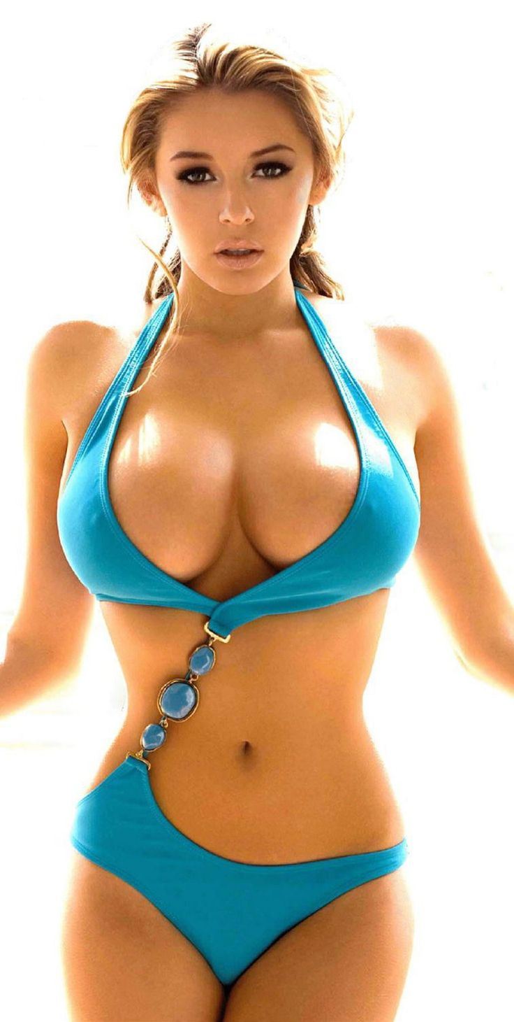 empirical fact - Keeley Hazell