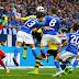 Bundesliga Betting: Demoralised Dortmund to fail derby test