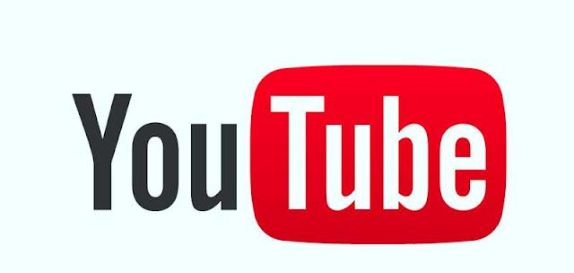 Kumpulan sejarah youtube