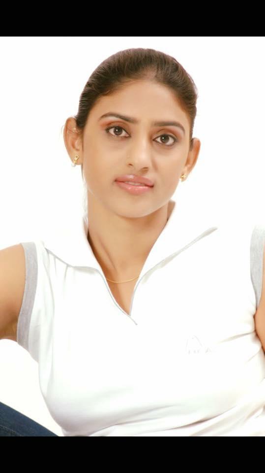 Do You Know Arjun Reddy Movie Artist Sri Sudha - flashnews365