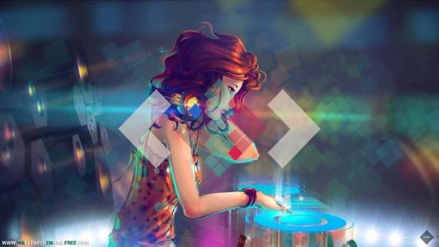 Remix Machine - Sound Maker (Sound / Interactive) Wallpaper Engine