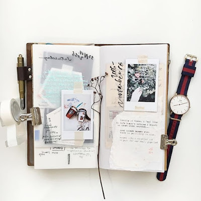 Scrapbook materiales, scrapbook ideas