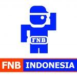 Lowongan Kerja Salesman PT FNB Indonesia Surabaya