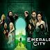 Emerald City sezonul 1 episodul 9 online
