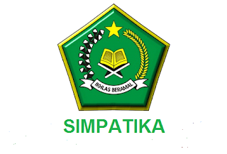 Hot News Simpatika di Akhir Mei 2016