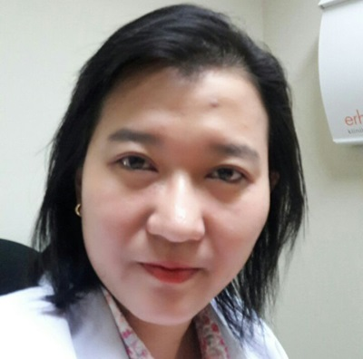 Jadwal Praktek Dokter Erha (Clinic) Skin Ters. Kopo ...