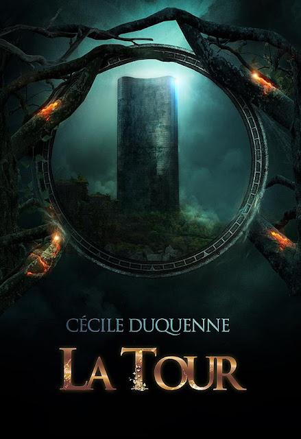 http://hidesbouquine.blogspot.fr/2015/10/la-tour-cecile-duquenne.html