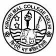kirori-mal-college-delhi-recruitment-career-notification-latest-apply-govt-jobs-vacancy