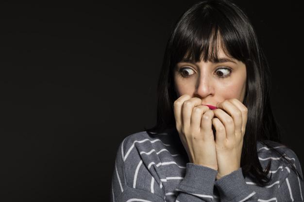 Macam Macam Fobia Yang Pernah Ada dan Terjadi Di Dunia