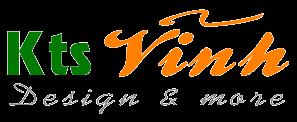 KTS Huỳnh Văn Vĩnh: tư vấn, thiết kế nhà đẹp tại Đà Nẵng 2019