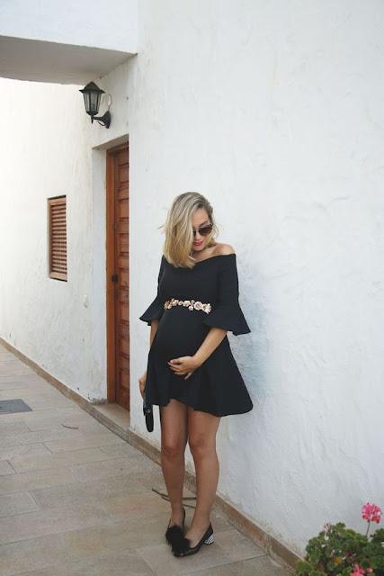 look_outfit_embarazo_comunion_bautizo_ocasion_especial_ideas_lolalolailoblog_08