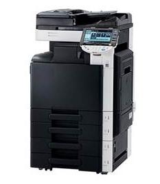 http://konicadrivers.blogspot.com/2017/05/konica-minolta-bizhub-ic-202-printer.html