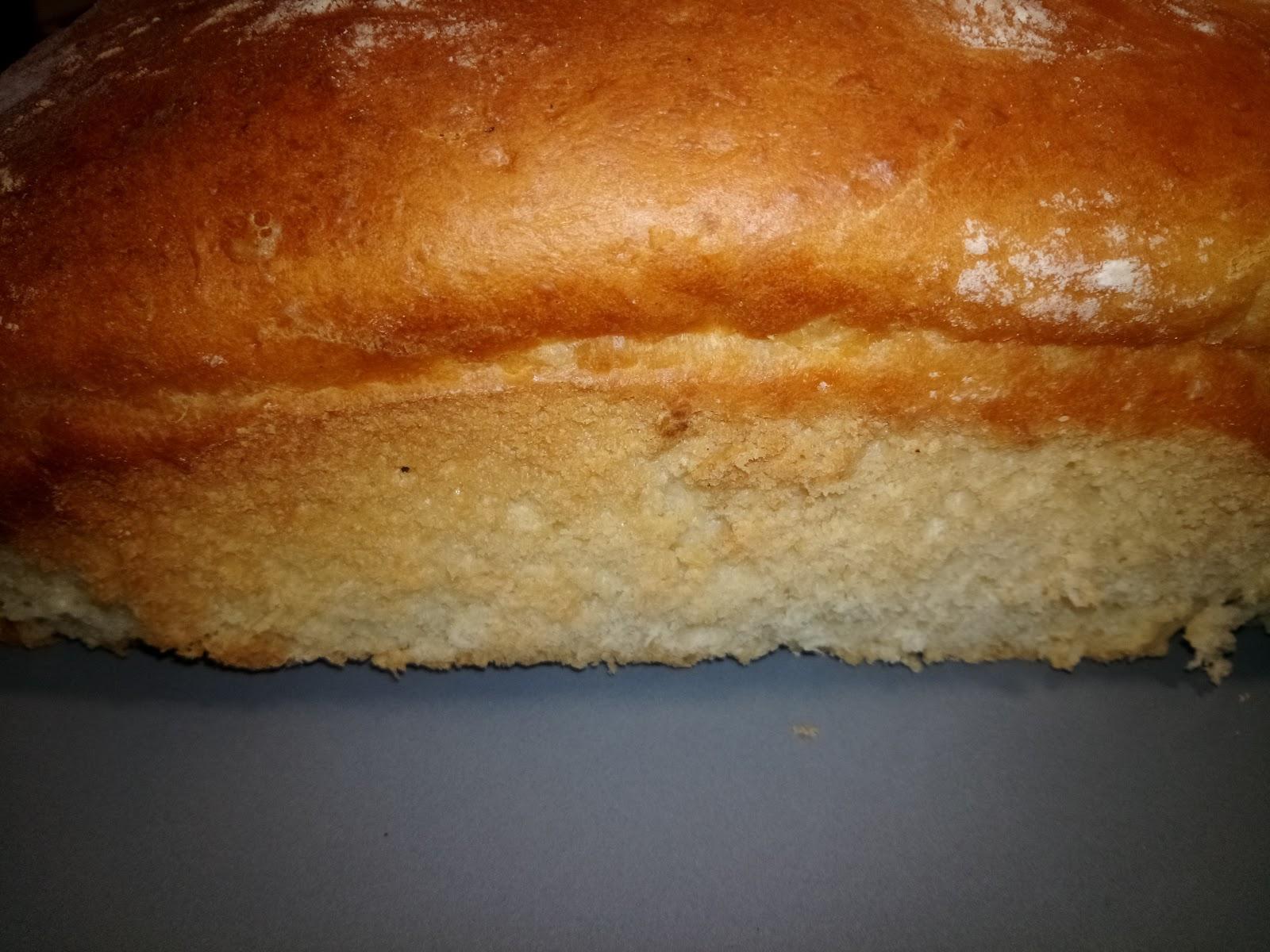 Como hacer torrijas de pan de molde