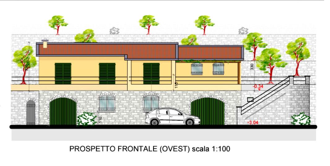 Progetta la tua casa awesome ti proposte per i for Progetta e costruisci la tua casa online gratuitamente