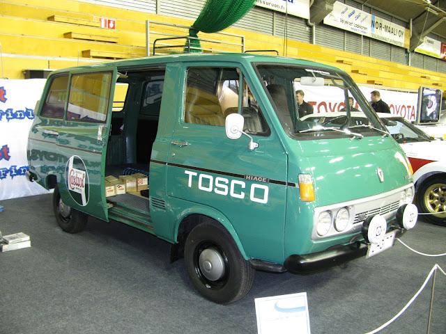Toyota_Hiace_H10_Lahti