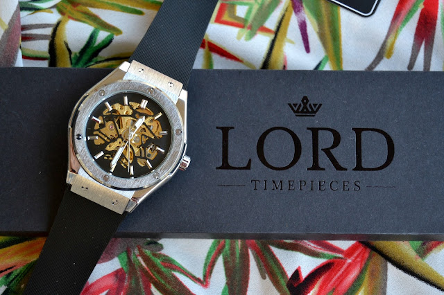 http://www.syriouslyinfashion.com/2016/11/lord-timepieces-bolt-watch-review.html