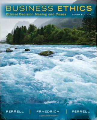 business-ethics-ethical-decision-making