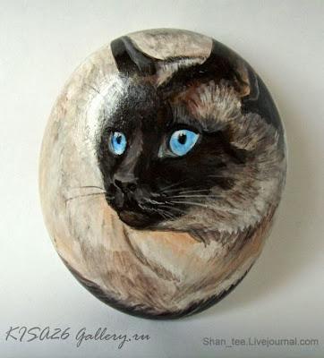impresionantes obras hechas en roca