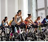 Right Treadmill 2020 Buying To Increase Your Muscular Immensities Fit To Your Body