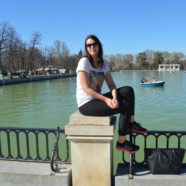 Madrid: 10 stvari, ki jih ne smeš zamuditi
