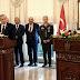ترکی کا پاکستان سے غیر مشروط تعاون جاری رہے گا، اردوگان
