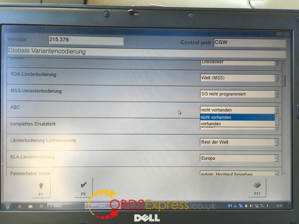 Mb-Star-C4-Xentry-Dev-mode-delete-ABC-dash-warning (8