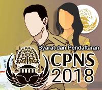 Contoh-Soal-Soal-Tes-CPNS-Tes-Wawasan-Kebangsaan-Tes-Intelegensi-Umum-Tes-Karakteristik-Pribadi