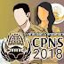 Contoh Soal-Soal Tes CPNS Tes Wawasan Kebangsaan Tes Intelegensi Umum Tes Karakteristik Pribadi