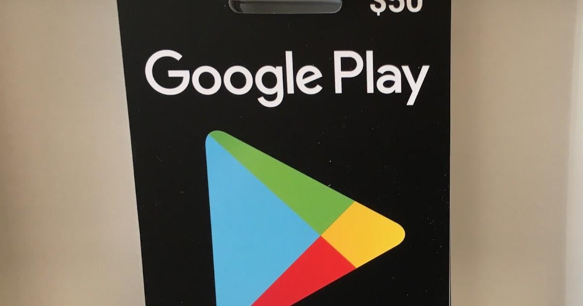 Google Play Fehlercode 963