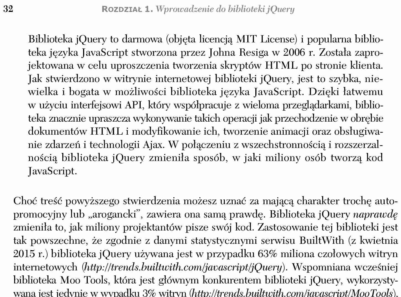 Plik PDF w trybie poziomym z dopasowaniem do szerekości