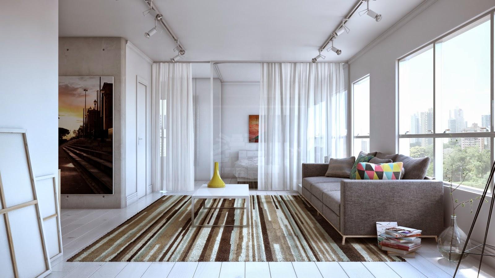 207 arquitetura e design max haus itaim bibi. Black Bedroom Furniture Sets. Home Design Ideas