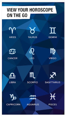 Daily Horoscope  APK for Android