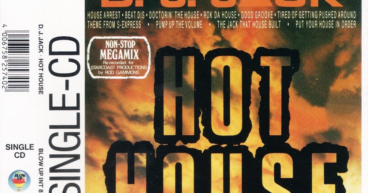 Roxette - Dangerous - Waste Of Vinyl Mix