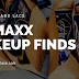 My Best TK Maxx Makeup Finds - Crazy Savings!