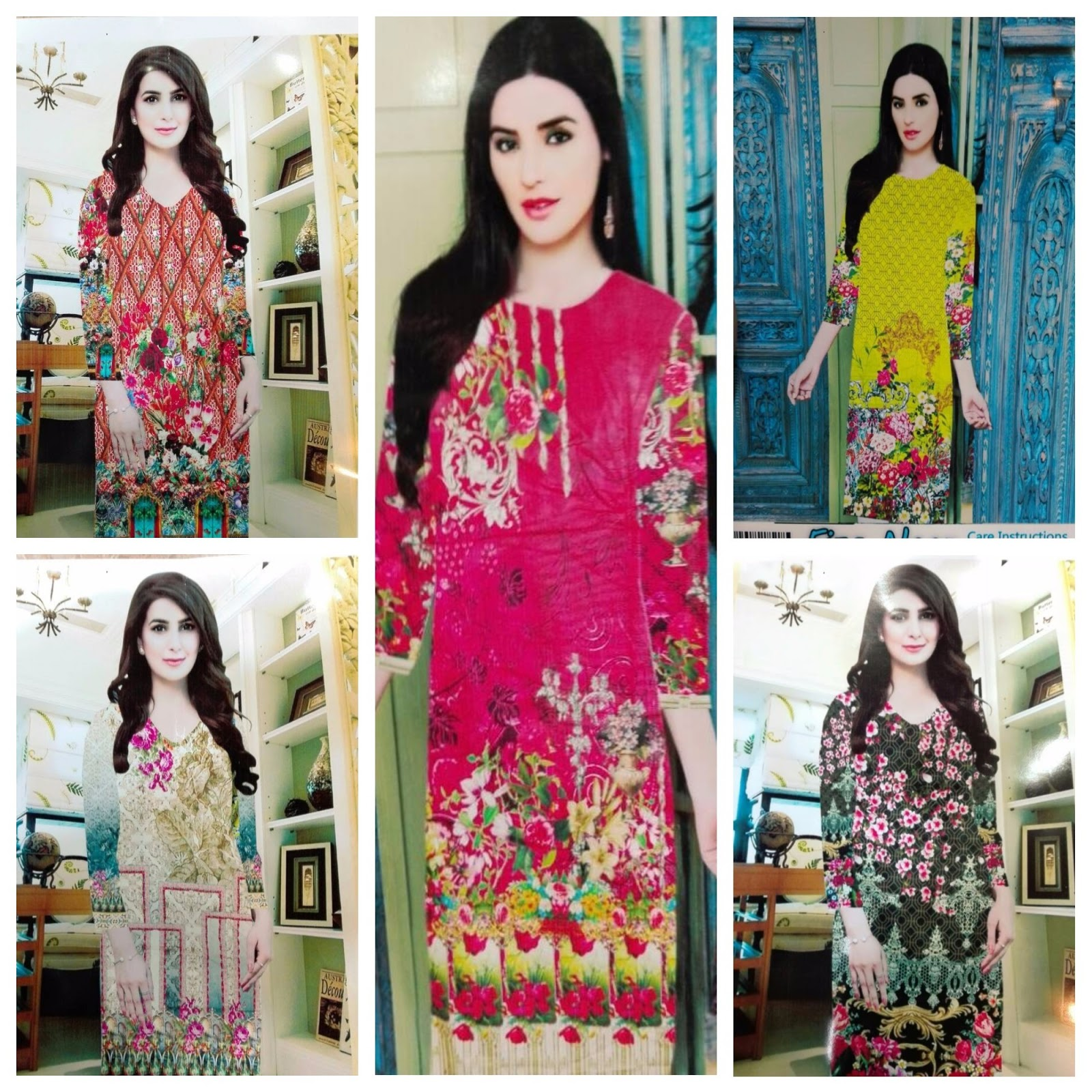c93bb24900 FFS has several Wholesale designer Kurtis and replica suits collection  various in quality and cost. The following is our total collection in each  print and ...