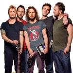 Pearl Jam - Riva